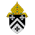 diocese 120.fw