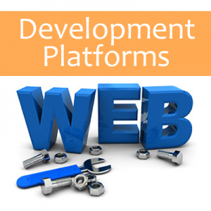 Development Platforms.fw