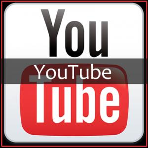 Youtube.fw