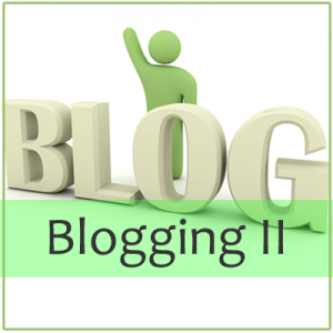 blogging II.fw