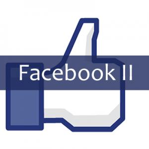 facebook 2.fw