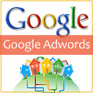 google adwords.fw