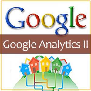 google analyticsII.fw