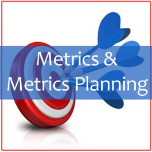 metric planning.fw