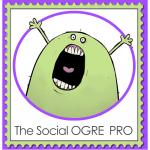 social OGRE PRO badge.fw