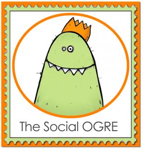 social ogre badge.fw