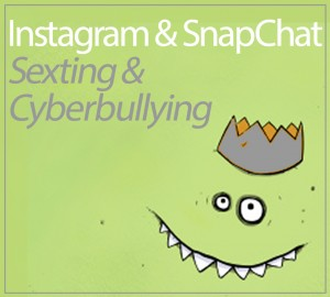 Instagram & SnapChat Safety Class for Parents