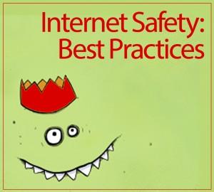 Internet Best Practices Class for Parents