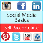 social media basics_SELFPACED
