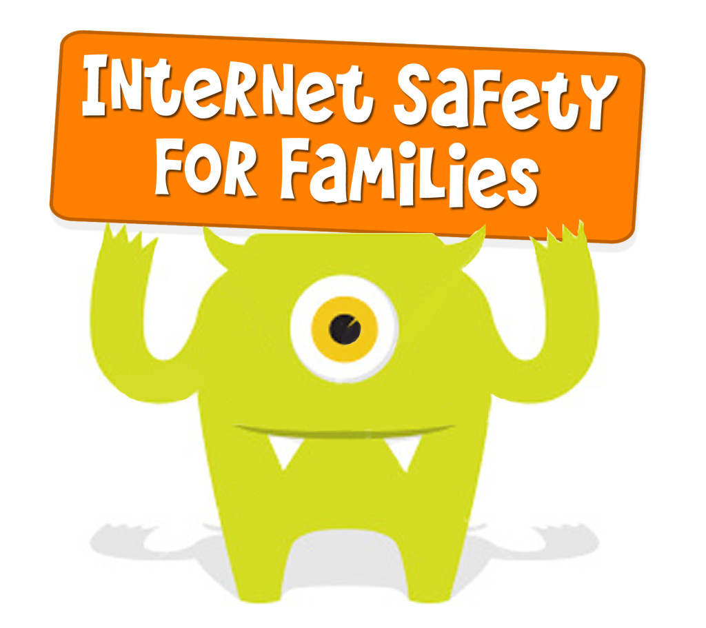 essays on internet safety