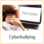 Cyberbullying - Internet Safety for Families - online course
