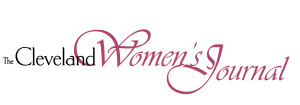 Internet Safety for Parents - Online Course offered by the Cleveland Women's Journal