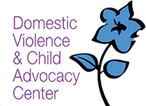 A % of each purchase of this online Internet Safety for Parents course will be donated to the Cleveland Domestic Violence and Child Advocacy Center