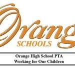 Orange City Schools