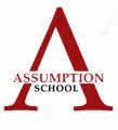 Internet Safety Speaker for schools Jesse Weinberger will present to the students of Assumption School in Morristown New Jersey