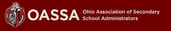 Ohio Association of Secondary School Administrators