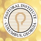 Jesse Weinberger, Internet Safety Speaker & Author will be presenting on behalf of the Pastoral Institute in Columbus, Georgia
