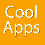 cool apps.fw