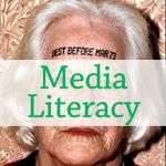 media literacy.fw