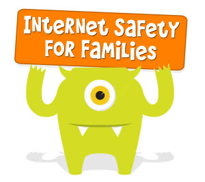 Internet Safety for Families