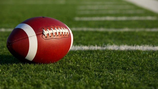 Entire High School Football Team Gets Suspended Because of Cyberbullying on Ask.fm