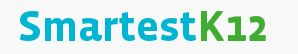 SmartestK12 - Supercool #edtech tool