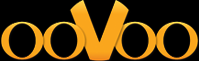 Internet Safety Tips for Children & Teens: Review on ooVoo